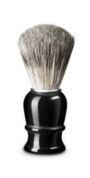 Thiers Issard Black Pure Badger