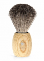 Mühle Basic Ash Natural Pure Badger