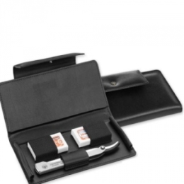 Dovo Solingen Shavette Set 576016 Men´s Grooming