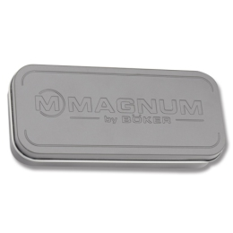 Magnum CO-Worker