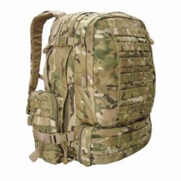 Batoh MOLLE 3-DAYS ASSAULT - MULTICAM®