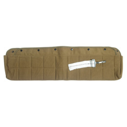 Pouzdro US PARA WEAPON CASE RIFLE M1 repro