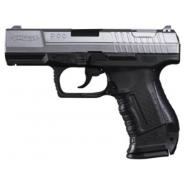 Pistole airsoft Walther P99 bicolor ASG