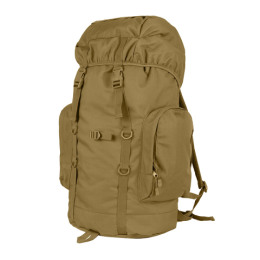 Batoh TACTICAL 45 Ltr. COYOTE BROWN