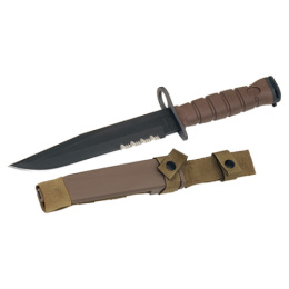 Bajonet US MARINE CORPS OKC3S MULTI-PURPOSE
