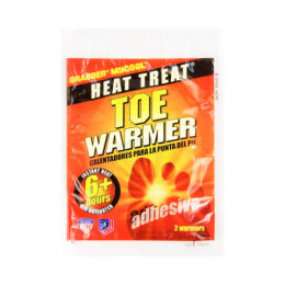 Ohříváček TOE WARMERS do bot 6h