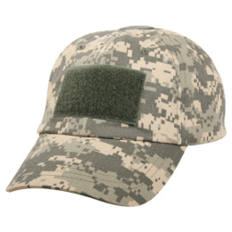 Čepice TACTICAL ACU DIGITAL