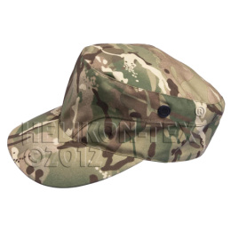 Čepice PCS MP-CAMO®