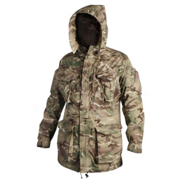 Parka PCS MP-CAMO®