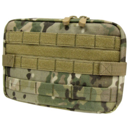 Pouzdro MOLLE tactical tool MULTICAM®