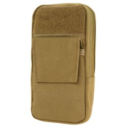 Pouzdro MOLLE na GPS/PSP - COYOTE BROWN