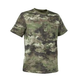 Triko CLASSIC ARMY LEGION FOREST®